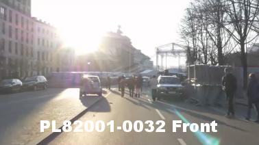 Vimeo clip HD & 4k Driving Plates Berlin, Germany PL82001-0032