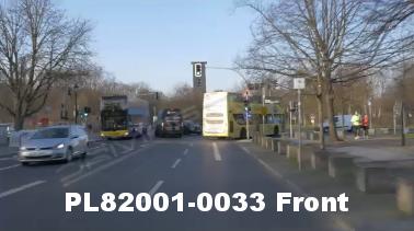 Vimeo clip HD & 4k Driving Plates Berlin, Germany PL82001-0033