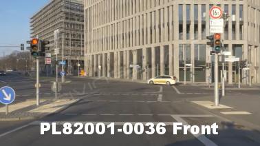 Vimeo clip HD & 4k Driving Plates Berlin, Germany PL82001-0036