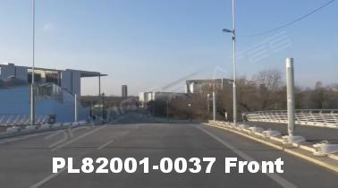 Vimeo clip HD & 4k Driving Plates Berlin, Germany PL82001-0037