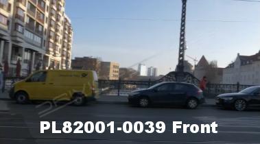 Vimeo clip HD & 4k Driving Plates Berlin, Germany PL82001-0039