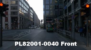 Vimeo clip HD & 4k Driving Plates Berlin, Germany PL82001-0040