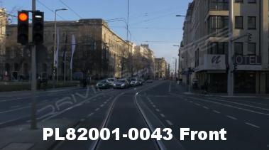 Vimeo clip HD & 4k Driving Plates Berlin, Germany PL82001-0043