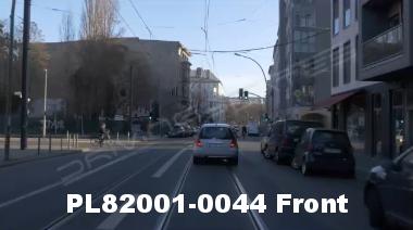 Vimeo clip HD & 4k Driving Plates Berlin, Germany PL82001-0044