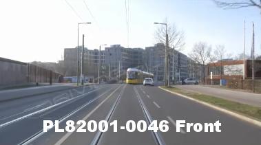 Vimeo clip HD & 4k Driving Plates Berlin, Germany PL82001-0046