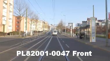 Vimeo clip HD & 4k Driving Plates Berlin, Germany PL82001-0047