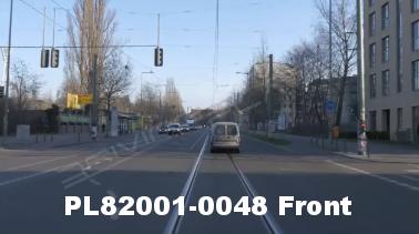 Vimeo clip HD & 4k Driving Plates Berlin, Germany PL82001-0048