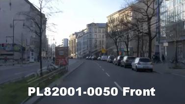 Vimeo clip HD & 4k Driving Plates Berlin, Germany PL82001-0050