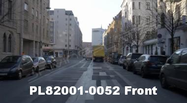 Vimeo clip HD & 4k Driving Plates Berlin, Germany PL82001-0052