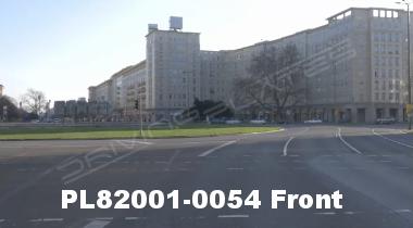 Vimeo clip HD & 4k Driving Plates Berlin, Germany PL82001-0054