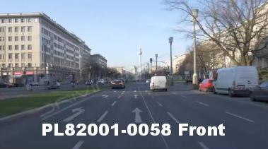 Vimeo clip HD & 4k Driving Plates Berlin, Germany PL82001-0058