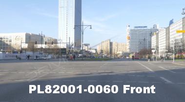 Vimeo clip HD & 4k Driving Plates Berlin, Germany PL82001-0060