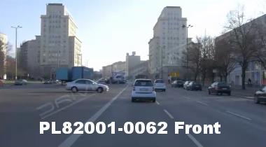 Vimeo clip HD & 4k Driving Plates Berlin, Germany PL82001-0062
