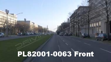 Vimeo clip HD & 4k Driving Plates Berlin, Germany PL82001-0063