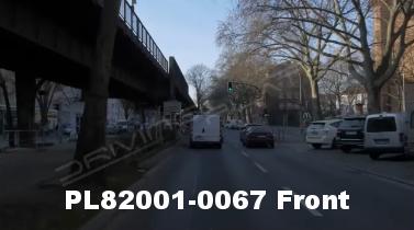 Vimeo clip HD & 4k Driving Plates Berlin, Germany PL82001-0067