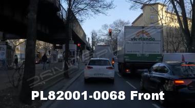 Vimeo clip HD & 4k Driving Plates Berlin, Germany PL82001-0068