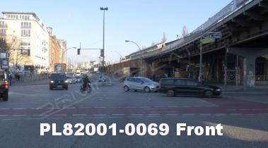 Vimeo clip HD & 4k Driving Plates Berlin, Germany PL82001-0069