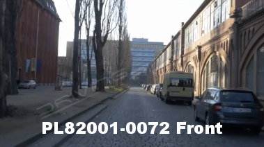 Vimeo clip HD & 4k Driving Plates Berlin, Germany PL82001-0072