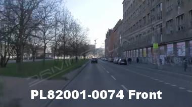 Vimeo clip HD & 4k Driving Plates Berlin, Germany PL82001-0074