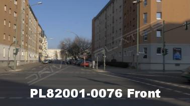 Vimeo clip HD & 4k Driving Plates Berlin, Germany PL82001-0076