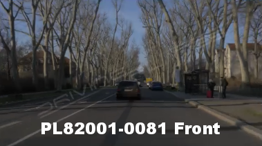 Vimeo clip HD & 4k Driving Plates Berlin, Germany PL82001-0081