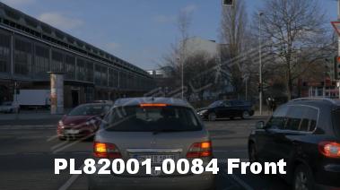 Vimeo clip HD & 4k Driving Plates Berlin, Germany PL82001-0084