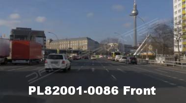 Vimeo clip HD & 4k Driving Plates Berlin, Germany PL82001-0086