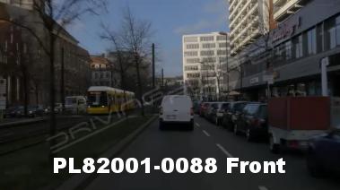 Vimeo clip HD & 4k Driving Plates Berlin, Germany PL82001-0088