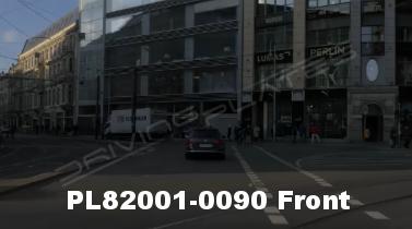 Vimeo clip HD & 4k Driving Plates Berlin, Germany PL82001-0090