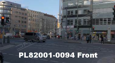 Vimeo clip HD & 4k Driving Plates Berlin, Germany PL82001-0094