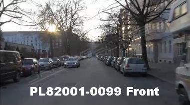 Vimeo clip HD & 4k Driving Plates Berlin, Germany PL82001-0099