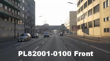 Vimeo clip HD & 4k Driving Plates Berlin, Germany PL82001-0100