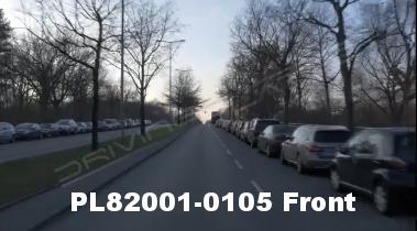 Vimeo clip HD & 4k Driving Plates Berlin, Germany PL82001-0105