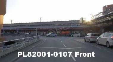 Vimeo clip HD & 4k Driving Plates Berlin, Germany PL82001-0107