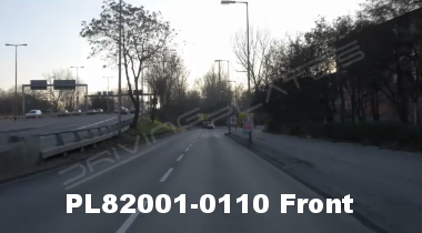Vimeo clip HD & 4k Driving Plates Berlin, Germany PL82001-0110