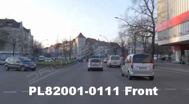 Vimeo clip HD & 4k Driving Plates Berlin, Germany PL82001-0111
