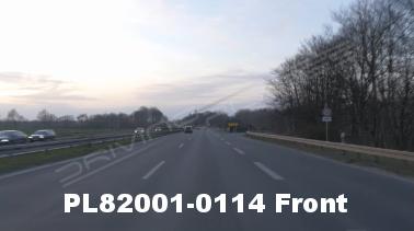 Vimeo clip HD & 4k Driving Plates Berlin, Germany PL82001-0114
