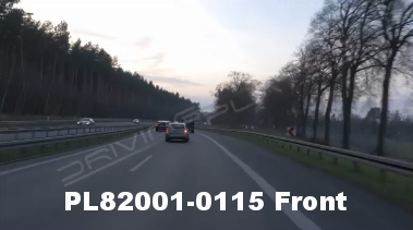 Vimeo clip HD & 4k Driving Plates Berlin, Germany PL82001-0115