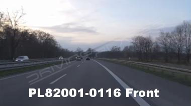 Vimeo clip HD & 4k Driving Plates Berlin, Germany PL82001-0116