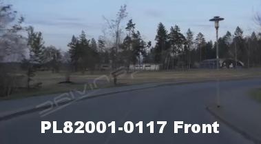 Vimeo clip HD & 4k Driving Plates Berlin, Germany PL82001-0117