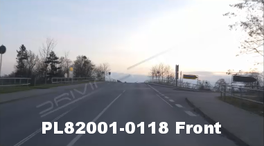 Vimeo clip HD & 4k Driving Plates Berlin, Germany PL82001-0118