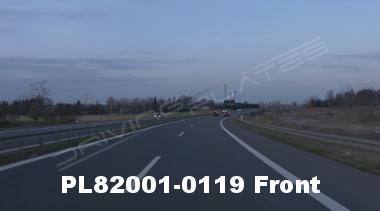 Vimeo clip HD & 4k Driving Plates Berlin, Germany PL82001-0119