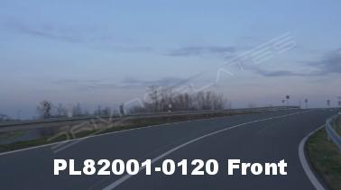 Vimeo clip HD & 4k Driving Plates Berlin, Germany PL82001-0120