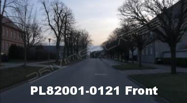 Vimeo clip HD & 4k Driving Plates Berlin, Germany PL82001-0121