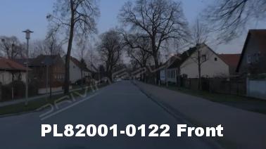 Vimeo clip HD & 4k Driving Plates Berlin, Germany PL82001-0122