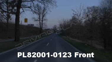 Vimeo clip HD & 4k Driving Plates Berlin, Germany PL82001-0123