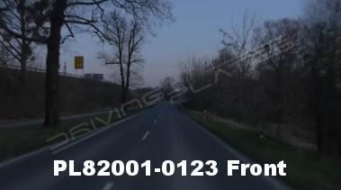 Vimeo clip HD & 4k Driving Plates Berlin, Germany PL82001-0123