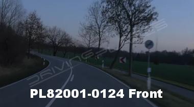 Vimeo clip HD & 4k Driving Plates Berlin, Germany PL82001-0124