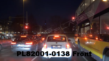 Vimeo clip HD & 4k Driving Plates Berlin, Germany PL82001-0138