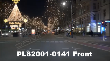 Vimeo clip HD & 4k Driving Plates Berlin, Germany PL82001-0141